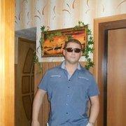Дима, 37, г.Гусь Хрустальный
