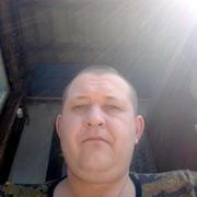 Дима, 36, г.Новоалтайск