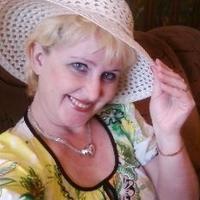 Галина, 53 года, Лев, Шахунья