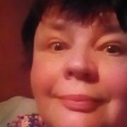 Оксана, 50, г.Петрозаводск