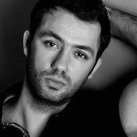 Aaron, 31 год, Водолей, Харьков