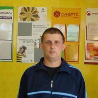 Алексей, 51 год, Скорпион, Ульяновск