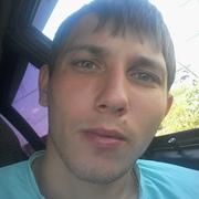 юрий, 25, г.Елец
