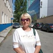 Nathalie, 50, г.Челябинск