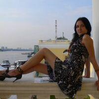 Маргарита, 31 год, Овен, Москва