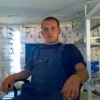 Витек, 32 года, Близнецы, Вологда