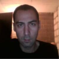 Сергей, 40 лет, Телец, Химки