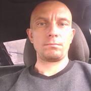 Сергей, 34, г.Белово