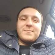 Артём, 31, г.Чернигов