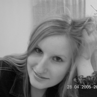 анна, 33 года, Рак, Санкт-Петербург