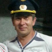 Андрей, 49, г.Чердаклы