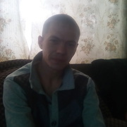 Артур, 30, г.Тобольск