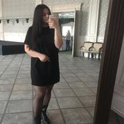 Анастасия, 24, г.Брест