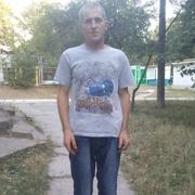 Андрей, 38, г.Рыбница