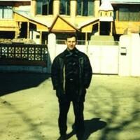Александр, 46 лет, Дева, Липецк