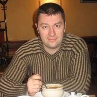 Владимир, 41 год, Телец, Санкт-Петербург