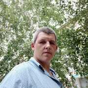 Руслан, 28, г.Ачинск