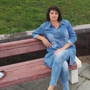 Марина, 47, г.Ярославль