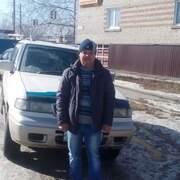 Олег, 38, г.Новоалтайск