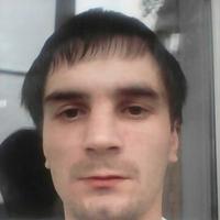 Алвиан, 34 года, Овен, Моздок