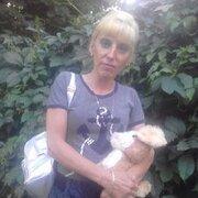 Татьяна, 42, г.Смоленск