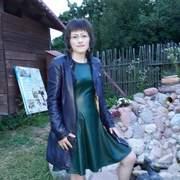 Лариса, 35, г.Брест