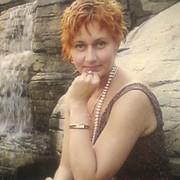 Татьяна, 49, г.Смоленск