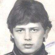 Владимир, 51, г.Маркс