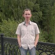 Алексей, 32, г.Сланцы