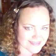 Марина, 41, г.Чебоксары