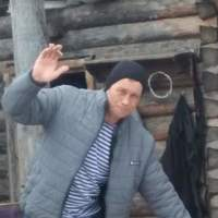 Анатолий, 43 года, Водолей, Чита