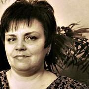 Светлана, 55, г.Нижние Серги