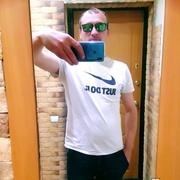 Роман, 32, г.Климовск