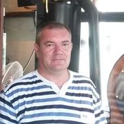 Олег, 48, г.Кривой Рог