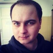 Иваан, 26, г.Ярославль