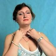 Лариса, 35, г.Красногорск