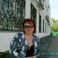 Luba, 51 год, Дева, Москва