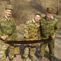 Игорь, 33 года, Водолей, Кемерово