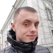 Valerii, 25, г.Нарва