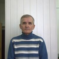 анатолий, 61 год, Близнецы, Йошкар-Ола