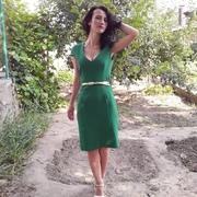 Маргарита, 35, г.Волгоград