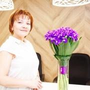 Татьяна, 30, г.Тюмень