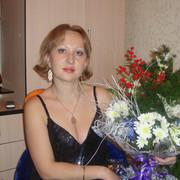Ирина, 36, г.Забайкальск