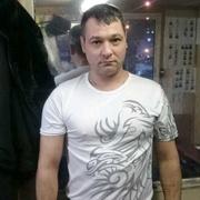 Рустам, 40, г.Санкт-Петербург