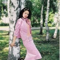 Ирина, 37 лет, Овен, Николаев