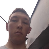 Анатолий, 23 года, Рак, Краснозерское