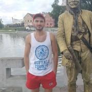 Сергей, 27, г.Гомель