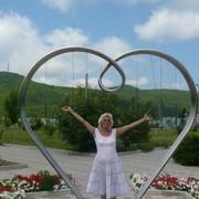 елизавета, 67, г.Славянск-на-Кубани
