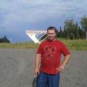 Иван, 36, г.Новокузнецк
