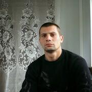 Сержик, 35, г.Куровское